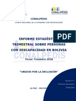 Informe-Estadistica-Junio.pdf