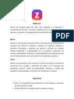 ZOOM-ltda.docx