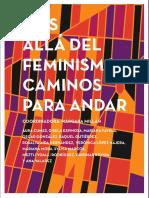 Mas-alla-del-feminismo.pdf