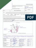 SH 701013 INS 046 Suelo de Cemento