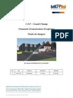 9-Etude de dangers.pdf