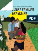 cartilha Principais Caniais de comercialização para Agricultura Familiar.pdf