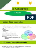 Ecoconception 150318183428 Conversion Gate01