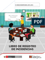 FORMATOS INCIDENCIAS1.