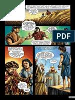 Biblia en Accion Muestra