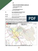 Informe Anual Abastecimiento Sierra 2018.docx