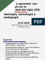 JordiAdell