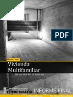 INFORME DE VISITA A OBRA.pptx