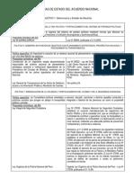 InformeLegislativo-Consolidado2006