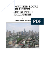 Rationalized Local Planning System in the Philippines.pdf