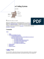 127383412-Facial-Action-Coding-System-docx.docx