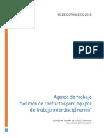 """""""Solución de conflictos para equipos.docx"""