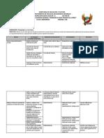 Acta de Academia 2017-2018