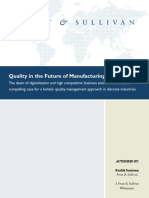 Quality in the Future of Manufacturing-69436 Tcm27-28552