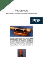 5. microscopia