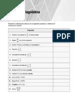 Matematicas I Algebra - Rene Jiménez - Parte 2.pdf