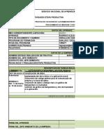 Formato Bitacora CTPI2018 MARZO 1