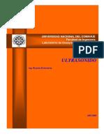 UT .pdf