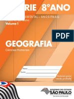 CadernoDoAluno_2014_Vol1_Baixa_CH_Geografia_EF_7S_8A.pdf