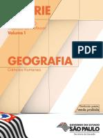 CadernoDoProfessor_2014_Vol1_Baixa_CH_Geografia_EM_1S.pdf