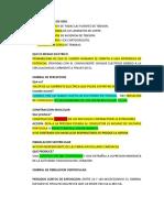 NOMBRE REGLAS DE ORO.docx