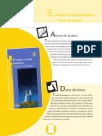 elamoryotrasmaterias.pdf