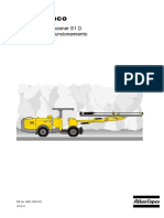9852 1845 05f Operators instructions Boomer S1 D.pdf