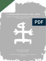 TFM_CAC_Cabiro.pdf