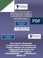 curso-componentes-block-avance-rotacion-percusion-perforadora-hidraulica.pdf