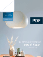 ODLI20180531_001-UPD-es_AR-Catalogo-2018-baja.pdf