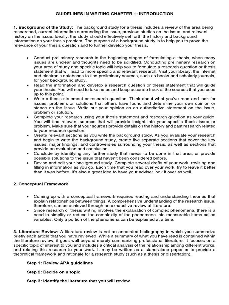 National report on schooling in australia