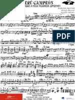 PERÚ CAMPEÓN - MARCHA MILITAR (PRIMICIA 2018 - 2020) Banda Orquesta ARMONIA MOTUPANA.pdf