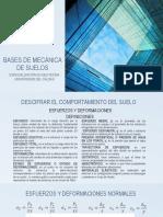 BASES DE MECÁNICA DE SUELOS.pptx