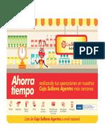 LISTADO-DE-AGENTES-CAJA-SULLANA-ENERO-2019.pdf