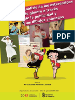 3a-UD-Publicidad-y-dibujos-animados3.pdf