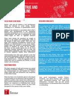 2017 IDE Research Brief False News.pdf