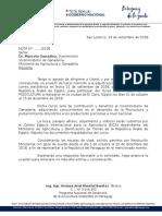 Membrete Oficial Bilingue (1)
