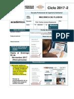 MECANICA DE FLUIDOS TRABAJO.docx