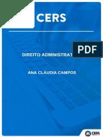 Aula  01-LIMPALcurso-27162-aula-01-v1(1)