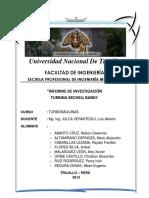 INFORME_DE_INVESTIGACION_MICHELL_BANKI MODIFICADO (1).docx