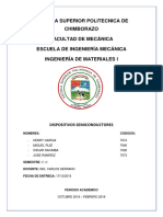 dispositivos-semiconductores.docx