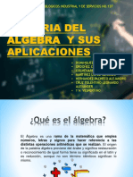 HISTORIA DEL ALGEBRA_DOMINGUEZ.pptx