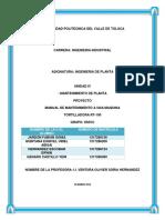 venturiki (1).docx