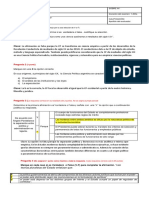 PARC.2017.pdf