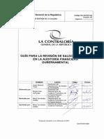 (GU-SCPAFI-06)00_Guia_para_revision_de_Saldos_Iniciales_en_la_Auditoria_Financiera_Gubernamental.pdf
