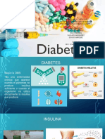 Seminario Diabetes