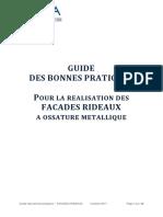 Guide Bonnes Pratiques Facades Rideaux 345(1)