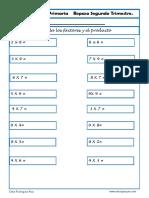 Matematicas_Tercero_primaria_2 (1).pdf