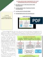 balance des paiements comment%2525C3%2525A9e.pdf