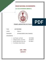 Informe 1 de Fã_sica (1)